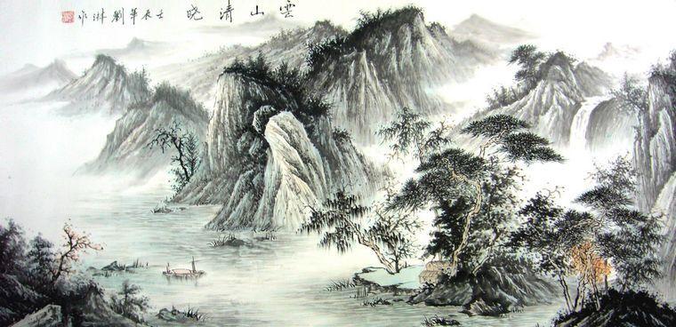 中国地图 psd分层素材素材天下psd分层图昵图网psd分层